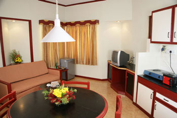 Sterling Resort Munnar Hotel Overview Ratings