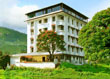 Westwood Riverside - Hotels in Munnar