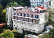 Hotel Ashoka Continental, Hotels in Mussorie