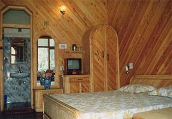 Hotel Lake View Nainital Hotel Overview Ratings Facilities