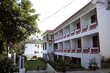 Hotel Maya Regency, Hotels in Nainital