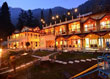 The Pavilion, Hotels in Nainital