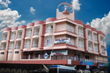 Ooty hotel photo