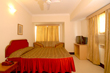 Hotel Chanakya Inn, Hotels in Patna