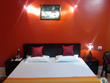 Heritage Regency, Hotels in Patna