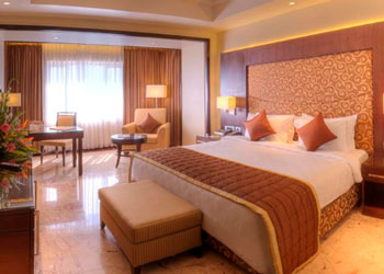 Hotel Anandha Inn Pondicherry Hotel Overview Ratings Facilities Photos