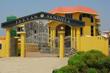 Jeevan Sandhya, Hotels in Puri