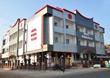 Hotel Vishal Plaza, Hotels in Puri