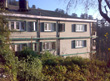 Hotel Sansar - Hotels in Shimla