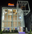 Hotel Om Sai International, Hotels in Shirdi