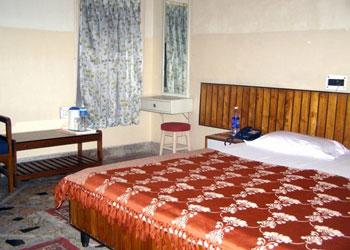 Hotel Vinayak, Siliguri hotel