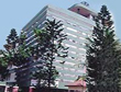 Jas Hotels Pvt Ltd, Hotels in Trivandrum