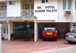 Marine Palace, Hotels in Trivandrum