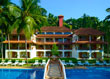 Travancore Heritage, Hotels in Trivandrum