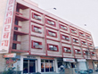 Hotel Gorbandh, Hotels in Udaipur
