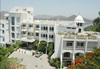 Hotel Hilltop Palace, Hotels in Udaipur