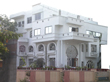 Hotel Darshan Palace, Hotels in Udaipur