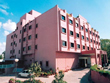 Hotel India International, Hotels in Udaipur