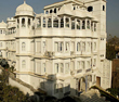 Udaipur hotel photo