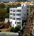Wonder View Palace, Hotels in Udaipur