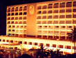 Visakhapatnam hotel photo