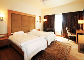 Hotel Description